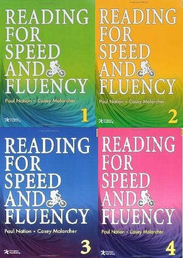 Language In 45 And 47 Stella Street: Language Books 4 Free: Reading For Speed And Fluency 1,2,3