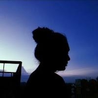 Eesha dinesh's avatar