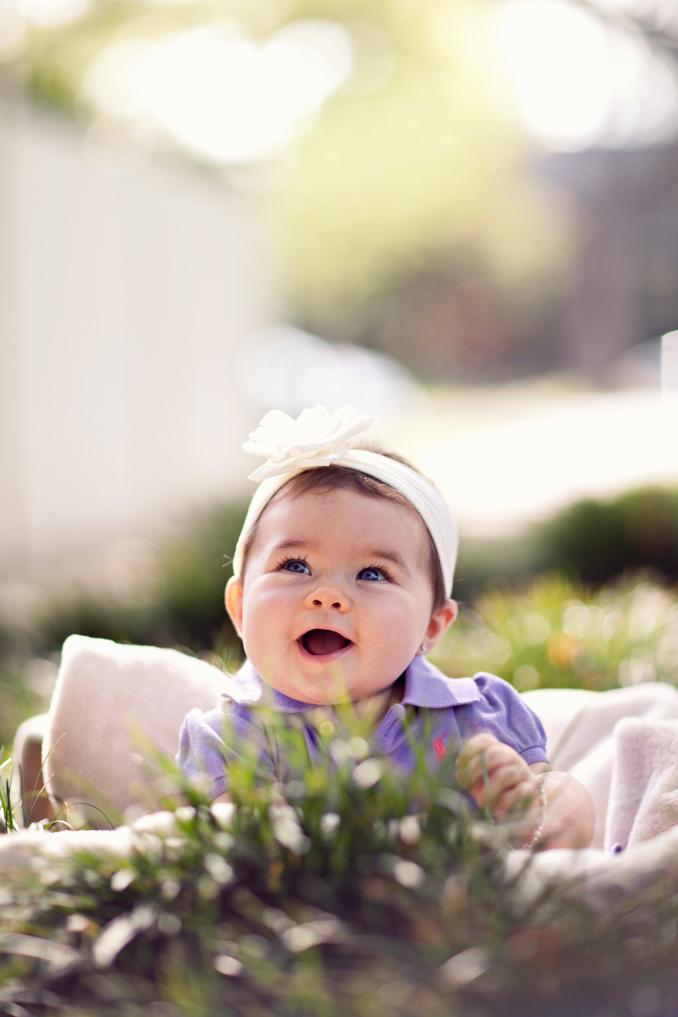 cute baby STUDIO 1208