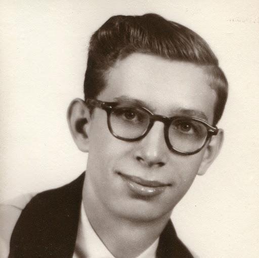 Gene Barton