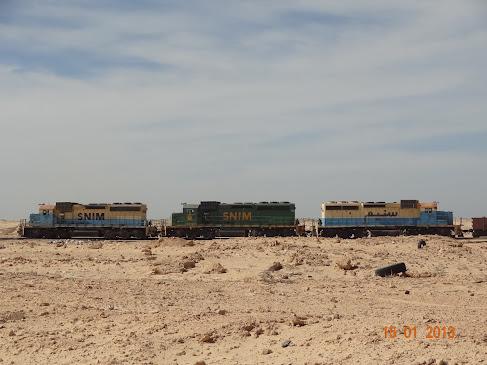 marrocos - Marrocos e Mauritãnia a Queimar Pneu e Gasolina - Página 6 DSC05992