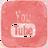 Seguir a Dibujos de Colores en youtube
