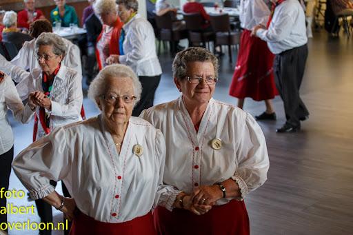 Gemeentelijke dansdag Overloon 05-04-2014 (59).jpg