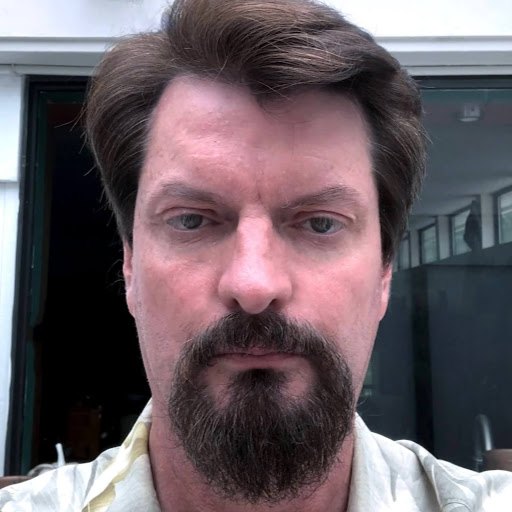R. Kevin Hill's profile photo