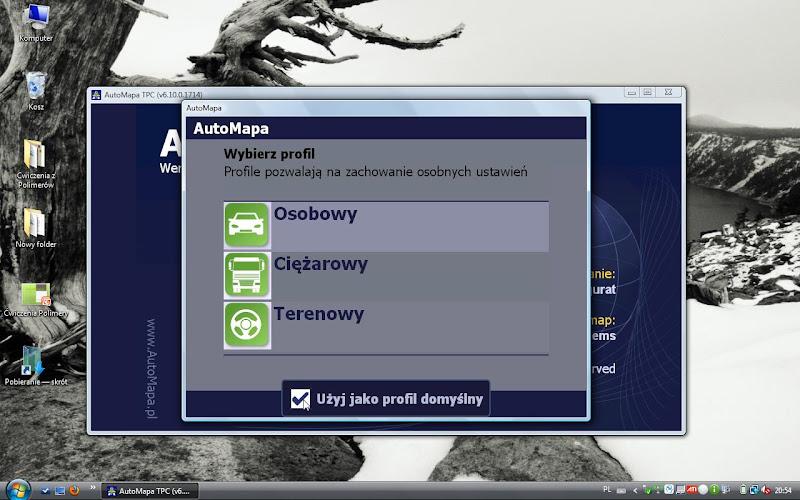 ScreenShot008.jpg
