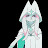 Rainbow Dash avatar image