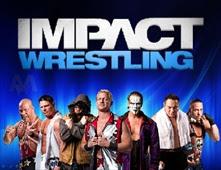 TNA IMPACT Wrestling 2013/04/04
