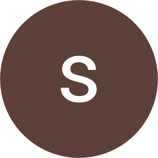shelley porter