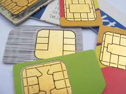 how to block sim card, sim card, puk code