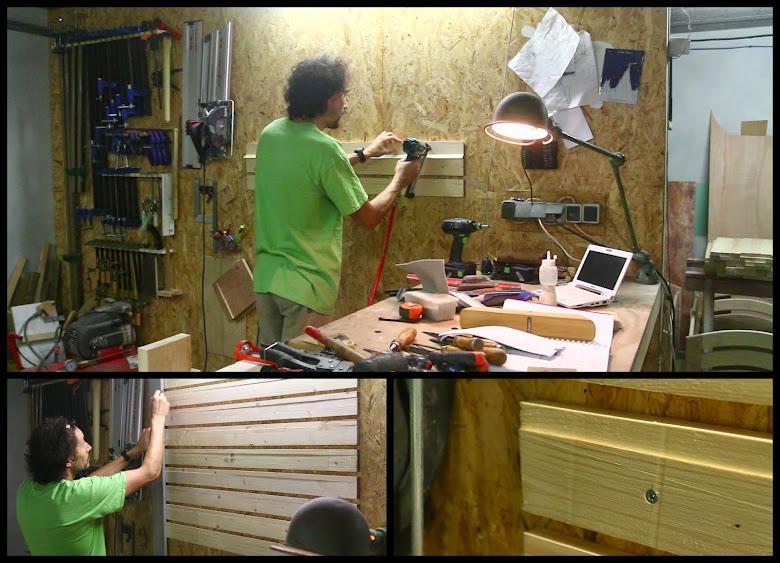 L'atelier de Samuel - Page 2 Rangements-001