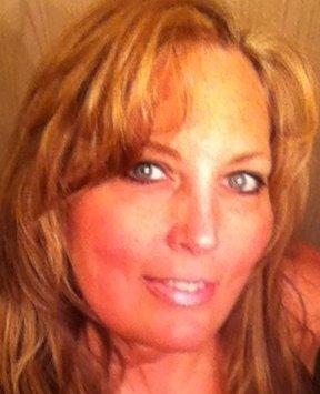 Linda gamble