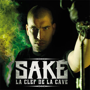 Sake - La Clef De La Cave