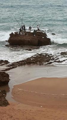 Decameron Tafoukt Beach Hotel, Boulevard du 20 Aout, Agadir, Morocco