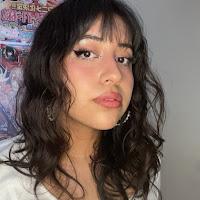 Loser Me's avatar