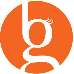 BG Digital Group logo