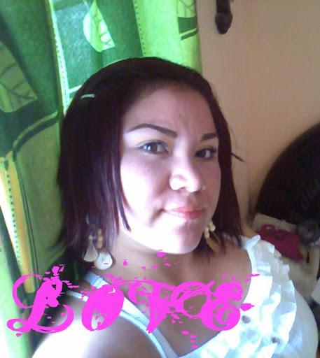 Yolanda Alcantara Photo 2