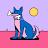 Márcio Duarte avatar image