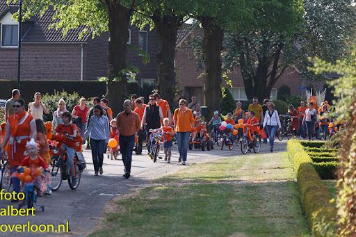 Koningsdag Overloon 26-04-2014 (5).jpg