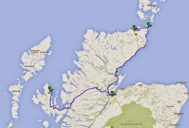 passeando - Passeando por caminhos Celtas - 2014 - Página 5 19%2B%281%29