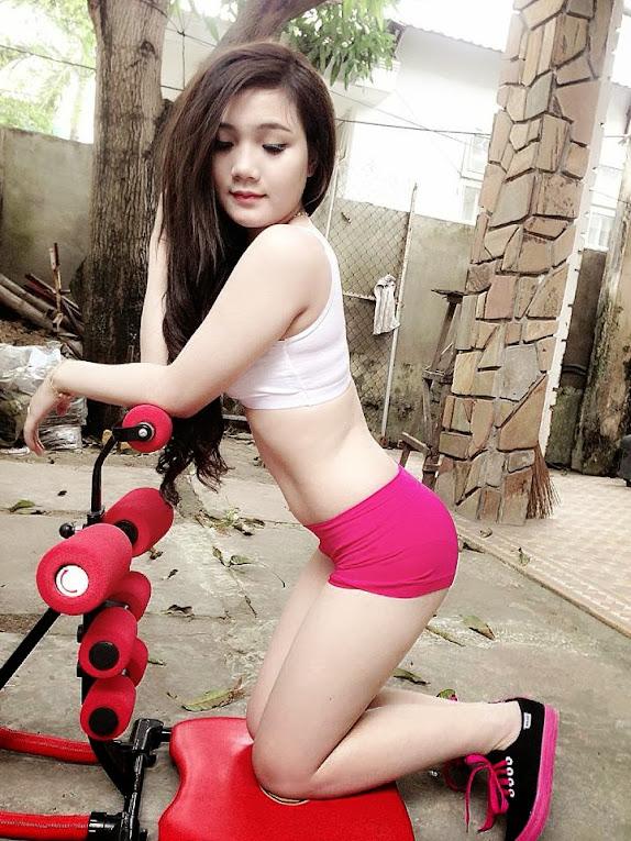 teen-goi-cam-2014-7
