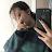 __beauty bae__ avatar image