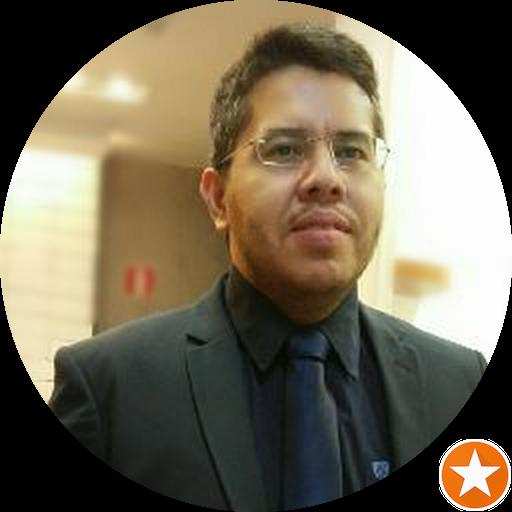 Thiago Cantão