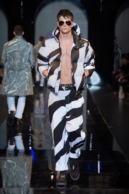 Versace_Men_fall_winter_2013