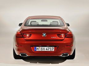 BMW-6-Series_Coupe_2012_1600x1200_02