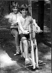 1985 Little Wohelo