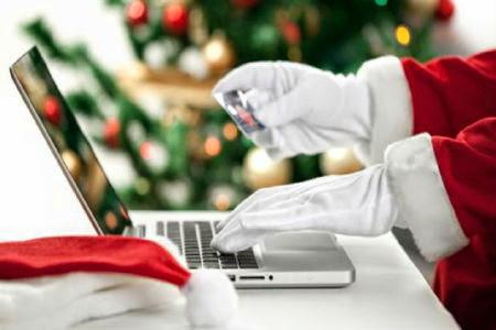Compras más seguras en Navidad gracias a estos consejos