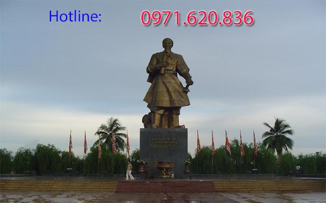 Lắp Mạng Internet FPT Thành Phố Nam Định