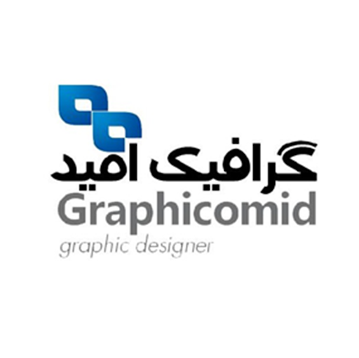 graphicomid