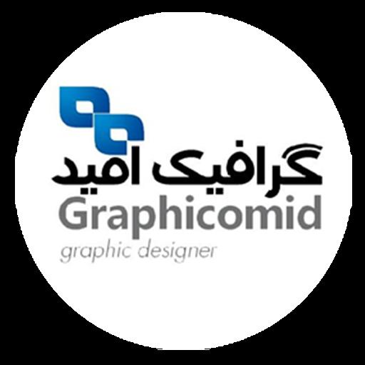 graphicomid