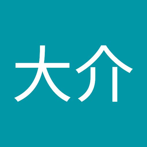 utsumidaisuke