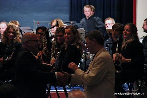 Uitwisselingsconcert Fanfare Vriendenkring overloon 13-10-2012 (32).JPG