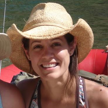 Jill Brower