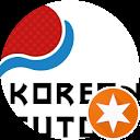 Gia Sư Tiếng Hàn
