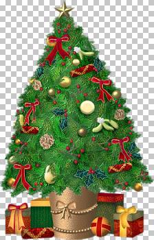 Christmastree_AS.jpg