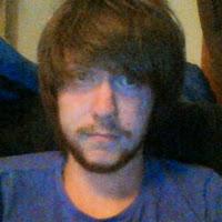 Graham Rambles's avatar