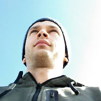 Dave Rattray's avatar