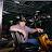 Steve Brooks avatar image