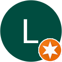 Luis B