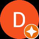 Dean P.,AutoDir