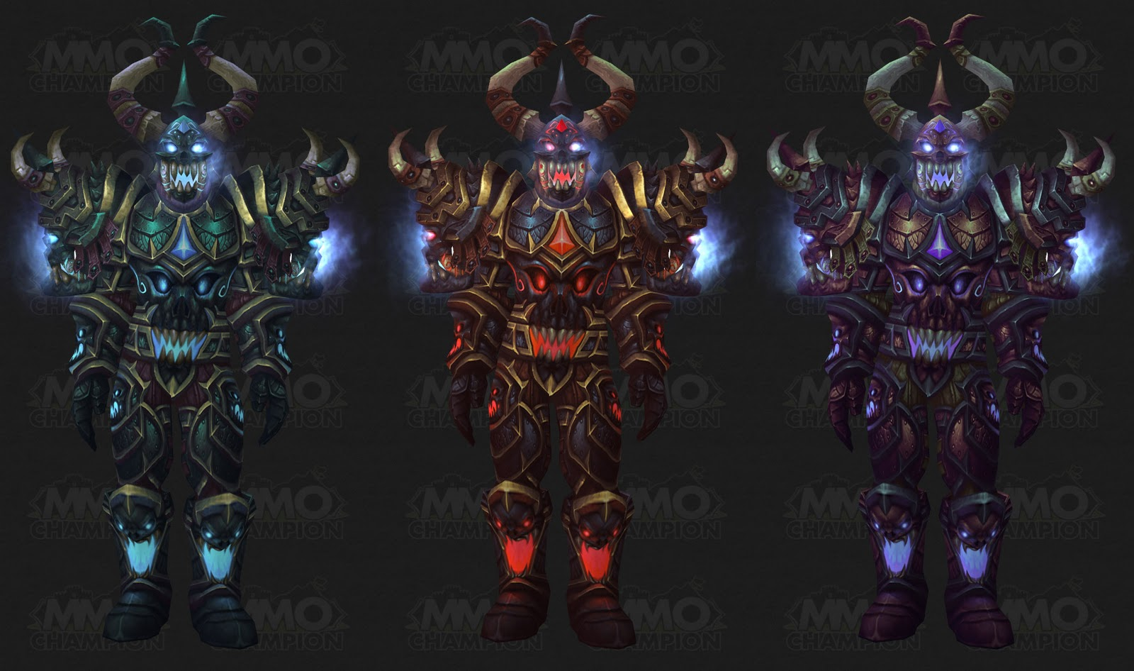 how to get legion elite pvp gear