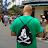 jeff deuparo avatar image