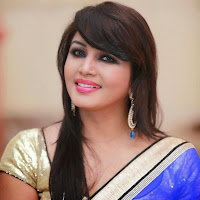 Tamanna Chowdhury contact information