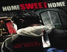 فيلم Home Sweet Home