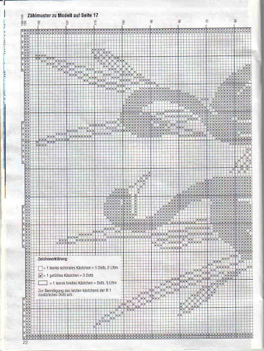 cortinas tejidas DE%2520193%2520Bistrogardinen%2520%252821%2529