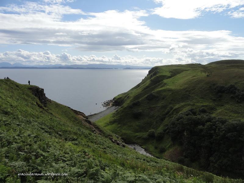 - Passeando até à Escócia! - Página 15 DSC04079