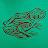 Josh May avatar image